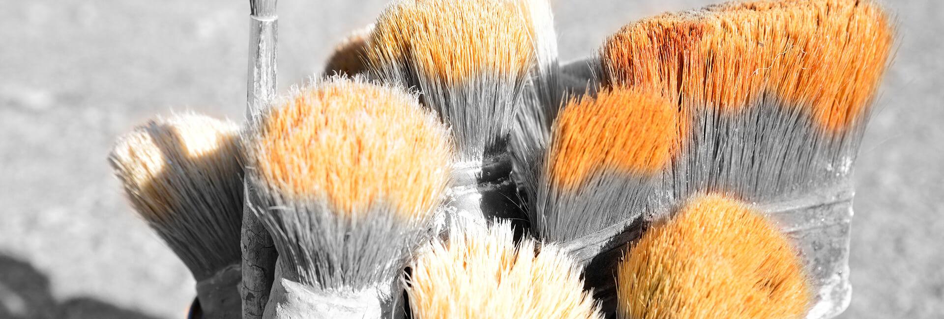 martin-pintures-b-12