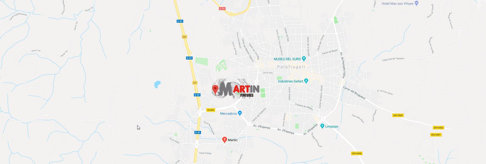 martin-pintures-mapa